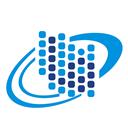 مصوبات خدمات الکترونیک