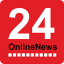 24 آنلاین نیوز