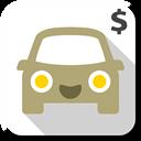 قیمت گذار (خودرو کارکرده و نو)