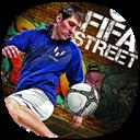 فوتبال خیابانی 2