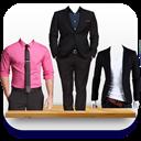 لباس آقایان (عکس با انواع لباس مردانه)