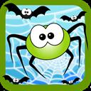 Spider War