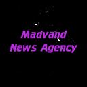 پایگاه خبری مادوند