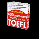 400 واژه ضروری تافل (کدگذاری شده)