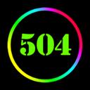 504 هوشمند بهمراه آزمون دیکته