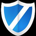 آنتی ویروس سرامد + ضدهک تلگرم