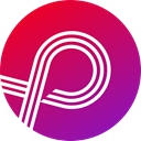 Patogh Social Network