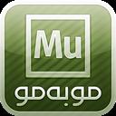 آموزش طراحی وب سایت با Muse