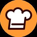 کوکپد - شبکه آشپزی و دستور غذا