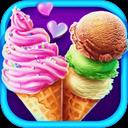 انواع بستنی ، طرز تهیه بستنی