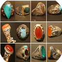 انگشترشناسی , خواص انگشتر و سنگ ها قیمتی
