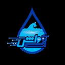 آنی واش | خشکشویی آنلاین مشهد