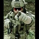 آشنایی با آموزش نظامی
