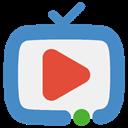 رادیو تلویزیون همراه + EPG