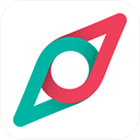 Snapptrip | Book Hotels and Flights