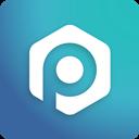 شبکه اجتماعی پروفایل | profile.ir