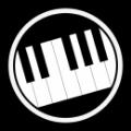 پیانو آرامش بخش
