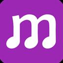 موزرا - شبکه اجتماعی موسیقی