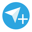 تلگرام +