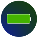 My Battery