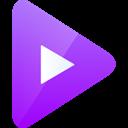 SR Player (Video Player)