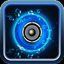 موسیقی دانلود 1.1