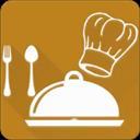 غذاهای گیاهی + غذاهای سوخاری