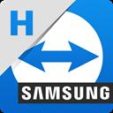 Host for Samsung