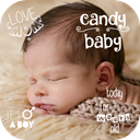 Baby Pics Photo Editor