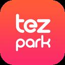 تز پارک