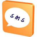 Ultimate SMS Collection