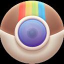 اموزش اینستاگرام کامل ، ترفند instagram