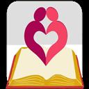 رمان عاشقانه ، رمان تازیانه و عشق