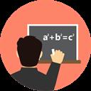 نمونه یار ریاضی