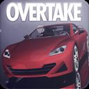 Overtake : Car Traffic Racing