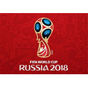 تاریخچه جام جهانی از 1930 تا 2014