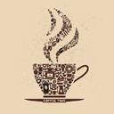 قهوه خونه