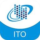 سازمان فناوری اطلاعات