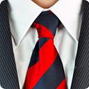Tie a Tie