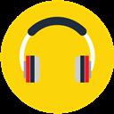 Audio Video Player[No Ads]