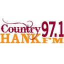 97-1 HankFM