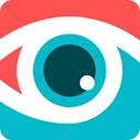 تجهیزات چشم پزشکی