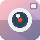 Analog Film Photo Filters