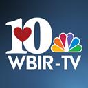 WBIR News