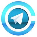 برترین کانال های تلگرامی.