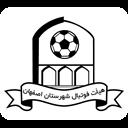 footballisf