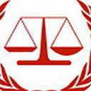 مجموعه کامل مرجع قوانین همراه