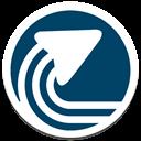 تل لینک