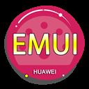 THEME EMUI FOR HUAWEI