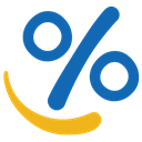 درصد - انتخاب بهترین تخفیف ها